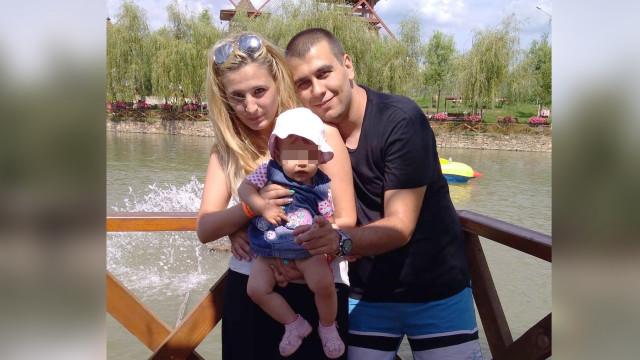 Обвиниха Викторио Александров за две убийства и принуда