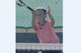 Тенис надежда от Разлог стигна 1/4 финал в Умаг
