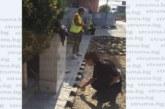 Ултиматум! Общинската съветничка Злата Ризова дава велоалеята в Благоевград на ОЛАФ и прокуратурата