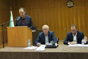 Ето какво решиха днес общинските съветници в Банско