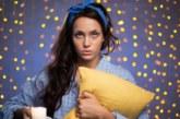 Какво помага на вашата зодия при безсъние