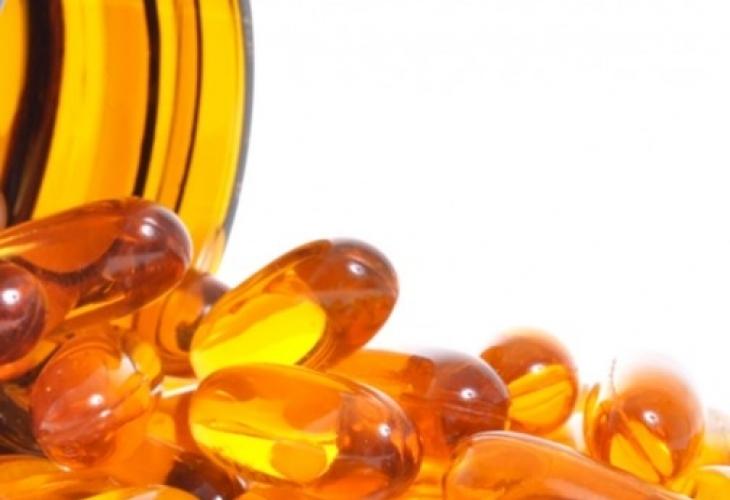 Ето това е витаминът, който ни пази от смъртта