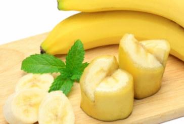 6 причини да ядете по 2 банана на ден