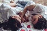 Три неща, без които връзката няма да оцелее