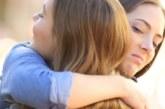 13 признака, че имате приятели, които ви вредят