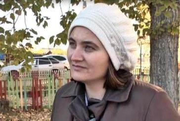 Учителка съблазни деветокласник и обяви: Искам да му родя деца
