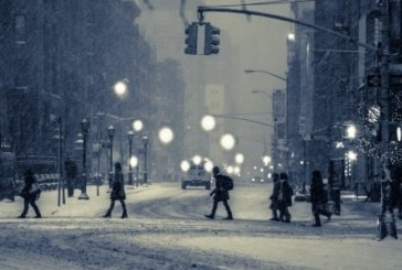 Лекари алармират! Зимата може да ни убие