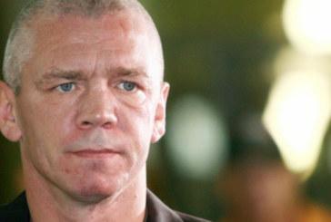 Трагичен инцидент! Боксова легенда загина в катастрофа