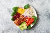 Съветите на диетолог! Вижте как да се храните през есента