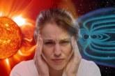 Опасност за здравето ни дебне на 3 и 4 ноември