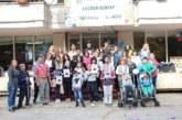"""Дневен център """"Здравец"""" – Банско за деца с увреждания навърши 20 годишен юбилей"""