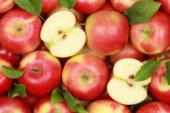 7 причини да ядем ябълки всеки ден