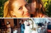 Дъщерята на убитата Виктория е румънска гражданка! Детето има само две имена