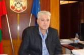 Кметът на Дупница Методи Чимев се кандидатира за трети мандат