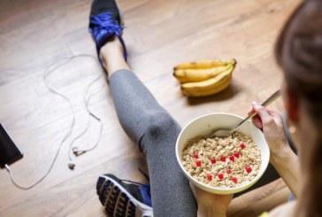 Забравете за наднорменото тегло с тези елементарни трикове, когато хапвате!