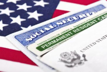 Внимание! Нагли измами с лотарията на САЩ за зелена карта