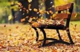 Какво ще е времето до края на октомври