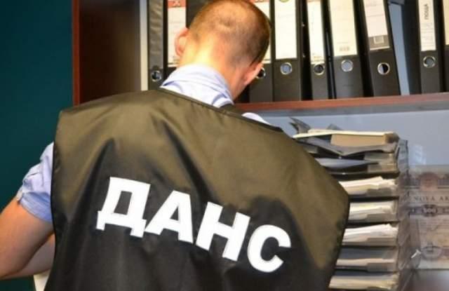 Здравният ДАНС разследва смъртни случаи в Националната хематология