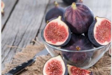 Рецепти със смокинови листа лекуват диабет и астма