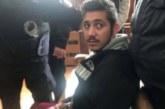 Какво следва след ареста на Северин Красимиров