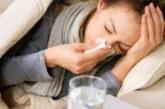 Ефикасна домашна рецепта лекува настинката за един ден