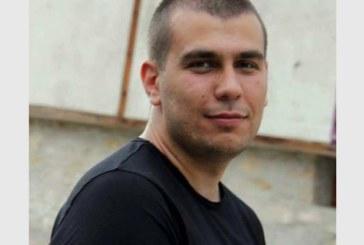 Проговори бруталният двоен убиец от София! Викторио не помни нищо – ето първите му думи пред разследващите