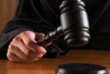 Осъдиха санданчанин за шофиране с отнета книжка, докато е в затвора, ще се лекува от наркозависимост