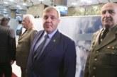 Каракачанов: Ще кажа позицията за Симеонов утре