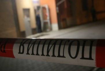 Почина бебето на убитата жена, откриха го простреляно в кола