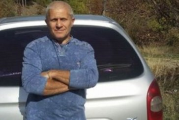 """След трагедията в с. Слокощица! Присъждат посмъртно званието """"почетен гражданин"""" на шофьора, спасил 13 деца в последните секунди от живота си"""