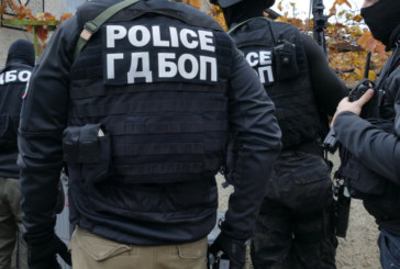 СЛЕД РАЗПИТИ В ГДБОП! Трима от аверите на наркобоса Ат. Мечев-Гаргата вече са на свобода