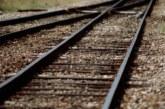Влак удари товарен автомобил на жп прелез