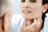 Седем причини да проверите щитовидната жлеза през есента