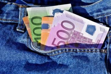 Жените в ЕС с 16% по-ниски заплати от мъжете