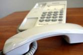 Телефонни измамници върнаха парите на 9 жени