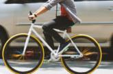 Семейство от Лондон тръгва на колела през цяла Европа в памет на дъщеря си