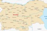 Предлагат ново райониране на България