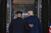 Ким Чен-ун се съгласил на втора среща с Тръмп