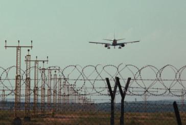 Италия заплаши да затвори летищата си при депортация на мигранти