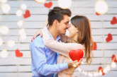 По какво могат да бъдат разпознати щастливите двойки