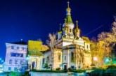 Руската църква прекратява отношенията с Константинополската патриаршия
