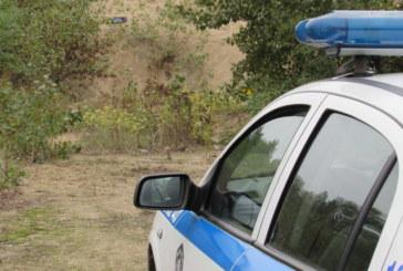 Откриха военен снаряд край Ловеч