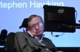 Ето кой е последният страх на Стивън Хокинг