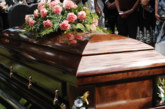 """Починал се върна вкъщи след """"погребението си"""""""