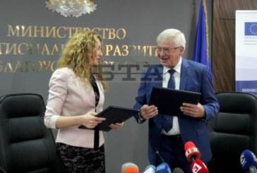 Ананиев: С модернизацията на спешна помощ системата ще се преструктурира