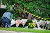 Етническа и религиозна омраза е мотивирала убиеца от Питсбърг