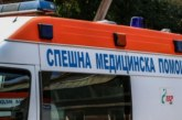 Самолет падна в пловдивското село Оризари, двама загинаха