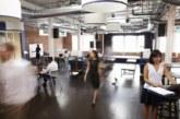 Проучване разкри какво прави служителите щастливи