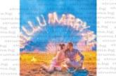 """Бившият на Елен Колева, радомирският плейбой Давид Бонев, се сгоди за """"Мис България"""" Марина Войкова, изписа с огън предложението си за брак"""