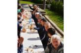 В Брежани и Сенокос празнуваха Димитровден
